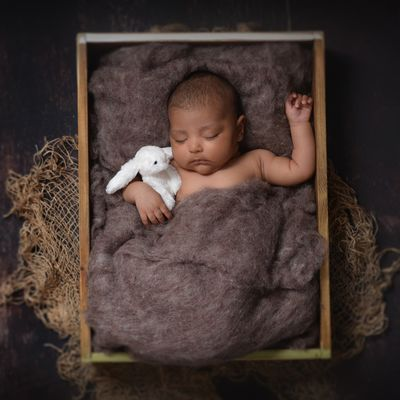 newborn photography leeds, west yorkshire mobile photographer